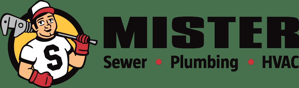 Mister Sewer