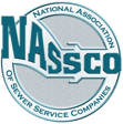 National Association of Sewer Service Companies